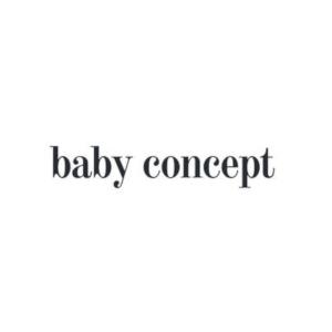 Kuchnia Little Dutch Baby Concept Katalog Firm